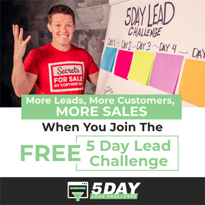Get more leads today!